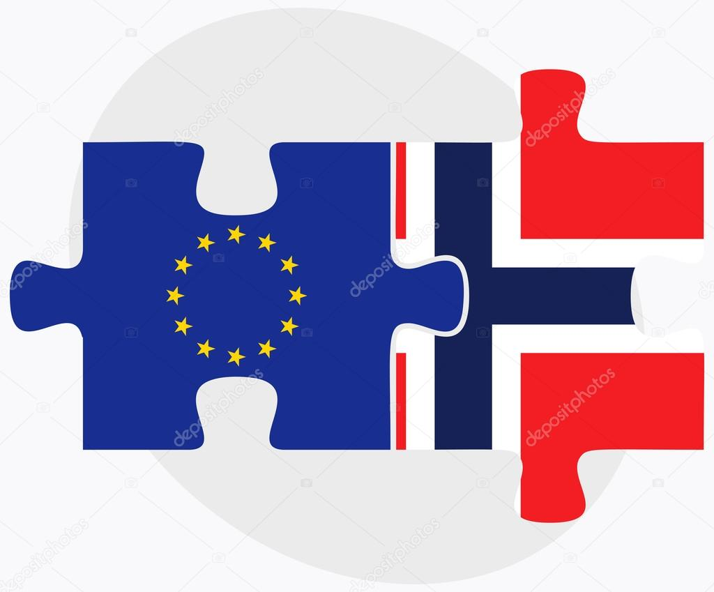 sectors norways eu relationship - HD 2249×1865