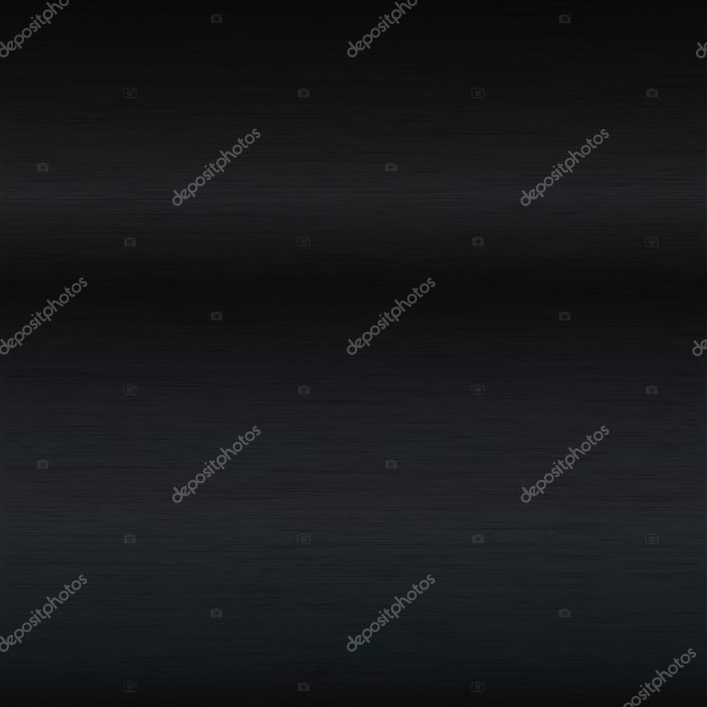 炭素表面を起毛 — ストックベクタ