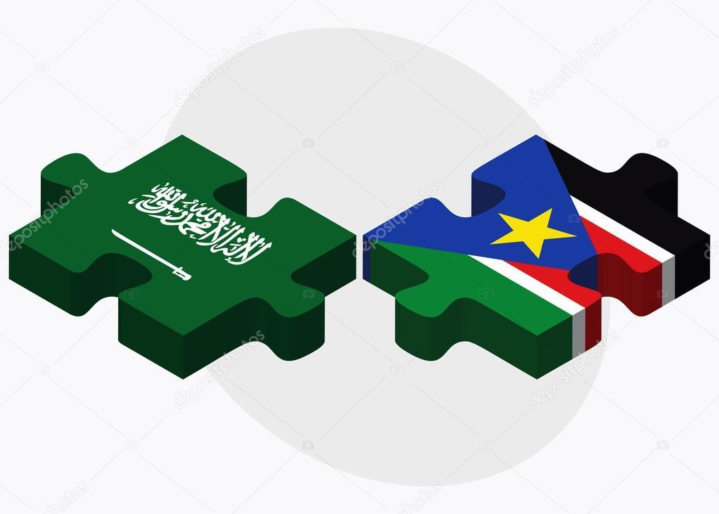 připojte se v Saúdské Arábii zdarma rychlost datování dlouhý ostrov