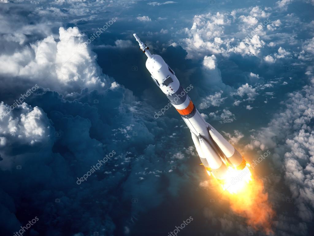 rocket space coast image - 1200×750