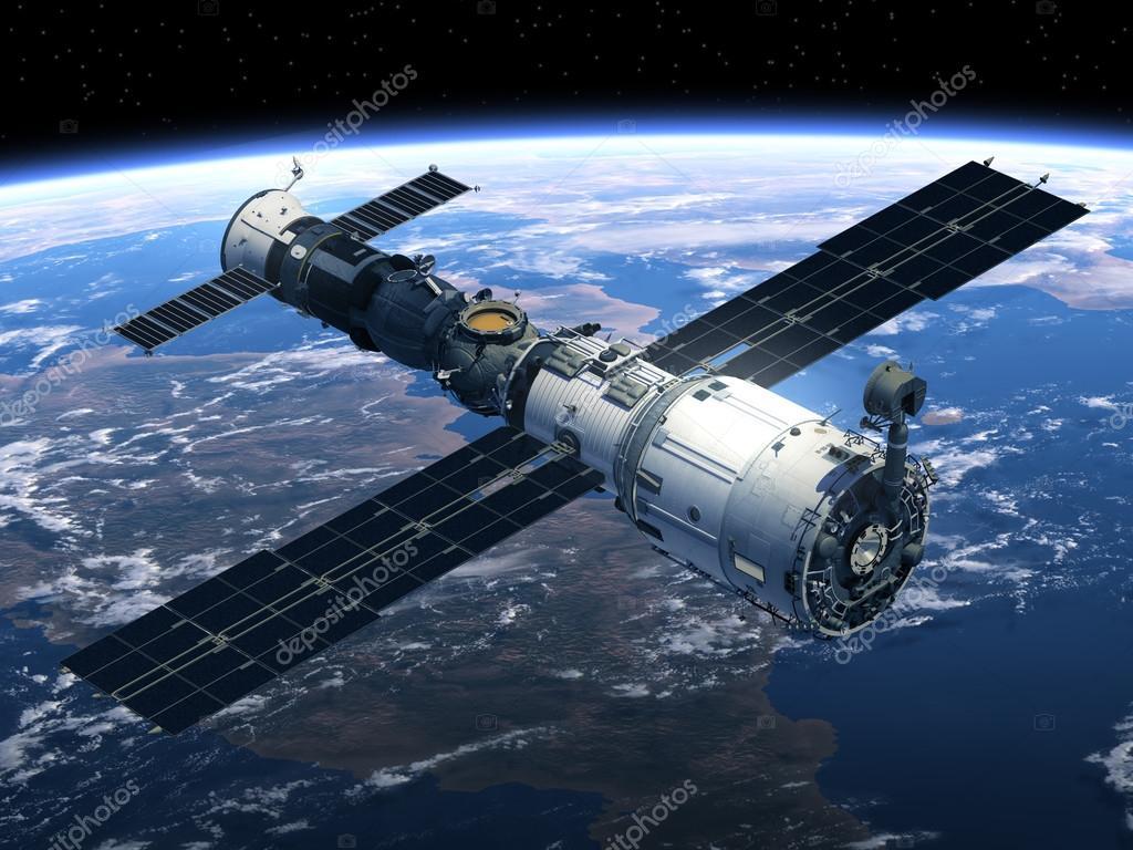 spacecraft found over pentagon - HD1200×800