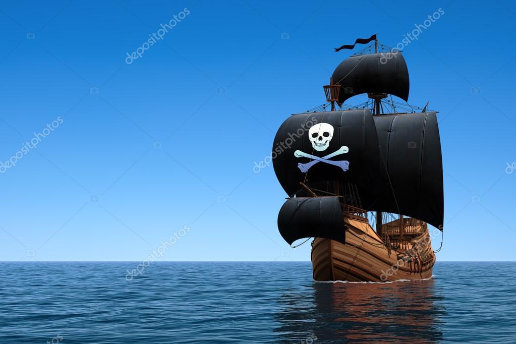 Letto A Forma Di Nave Pirata : Dal pedone col rosso al carro allegorico quando la multa fa