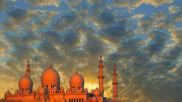 Download 720+ Background Islamic Video Paling Keren