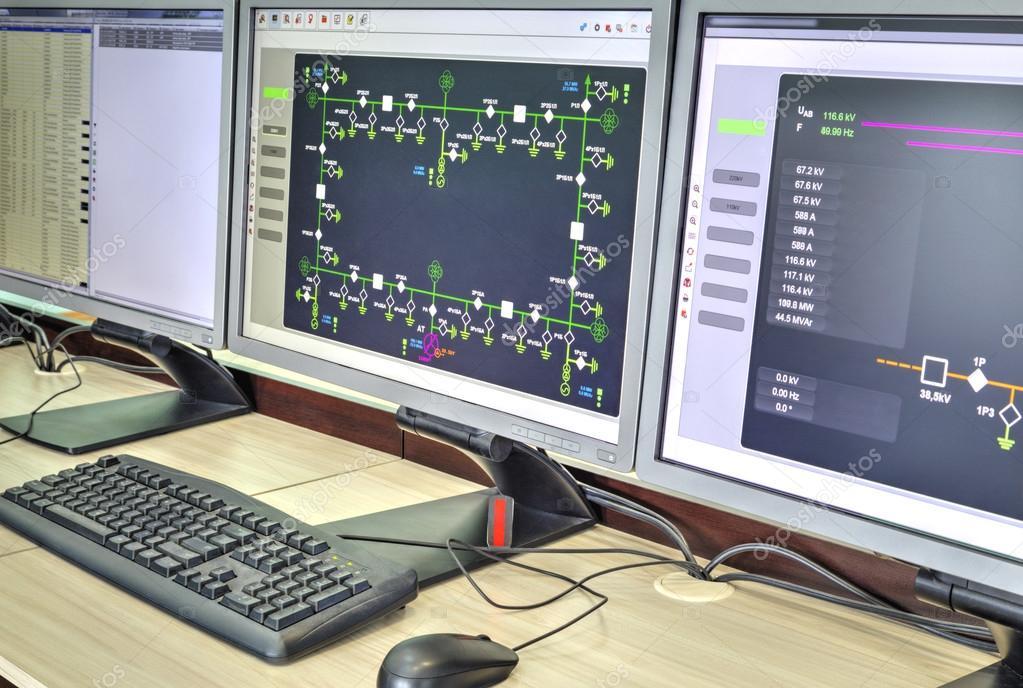 Fantastisch Desktop Computer Schaltplan Zeitgenössisch - Elektrische ...