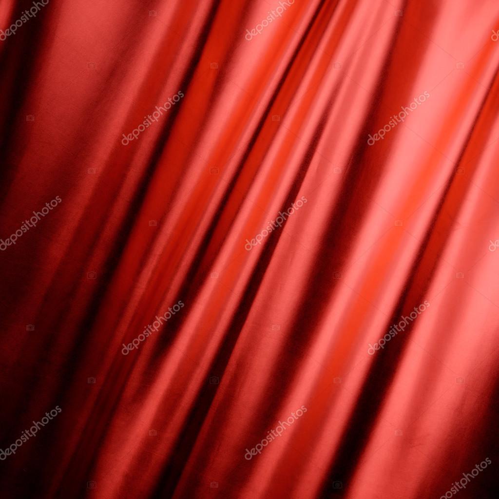 De Liquide Abstrait Ondulés Ou Du Tissu Luxe Vague Plis P08wOknX