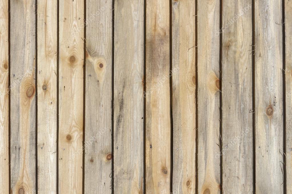 Tablas de madera cepilladas la superficie textura con - Tablas de madera precio ...