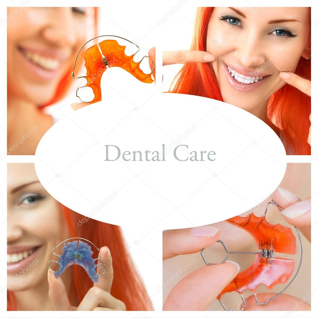 depositphotos_88813724-stock-photo-dental-care-collage-dental-services.jpg