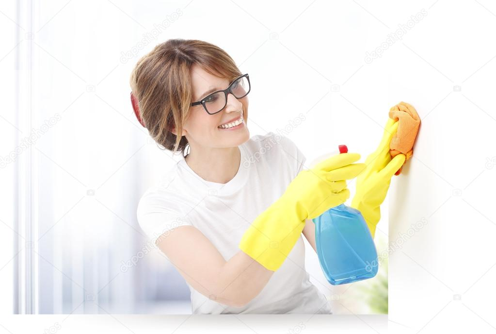 Фото домработниц крупным планом, мега порно большие члены