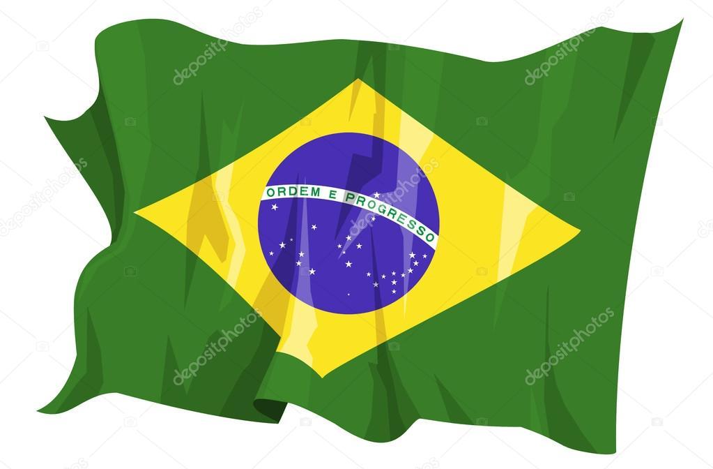 scaricare video di sesso brasiliano ora