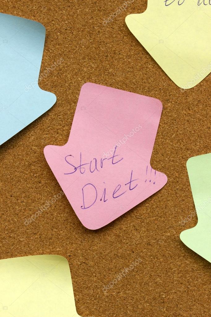 Похудение в пост   фитнес-упражнения, занятия фитнесом, как.