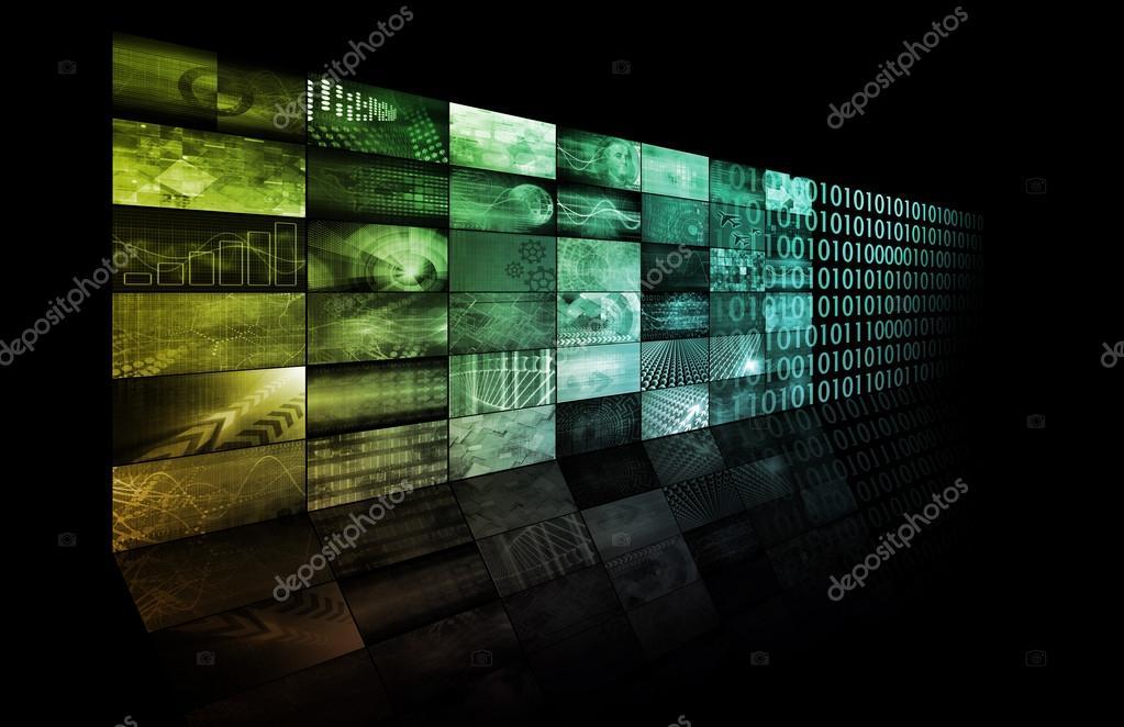Цифровая интернет реклама размещение по каталогам Сосновая улица (поселок Рассудово)
