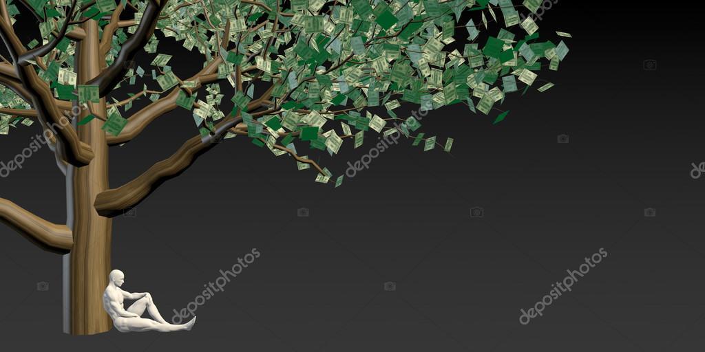 Реферат понятие скрытые богатства Стоковое фото © kentoh  Реферат понятие скрытые богатства Стоковое изображение