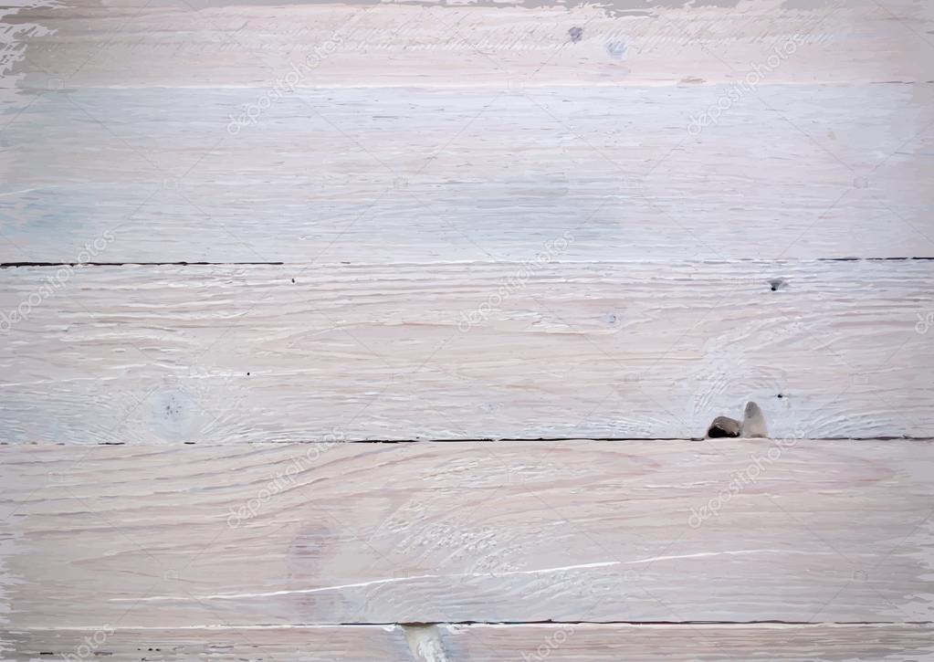 Hellen Holz Hintergrund Stockvektor Irinazorg 115845556