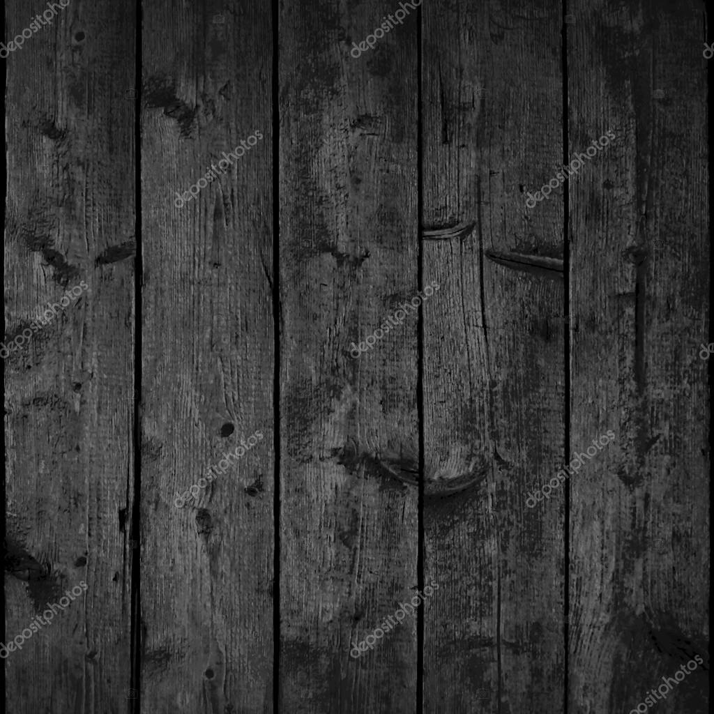 planches de bois noir texture r aliste avec structure photographie ifeelgood 119901562. Black Bedroom Furniture Sets. Home Design Ideas