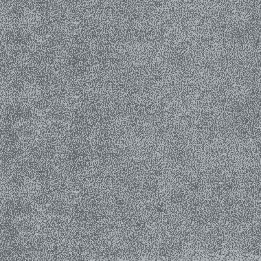 Gray color texture