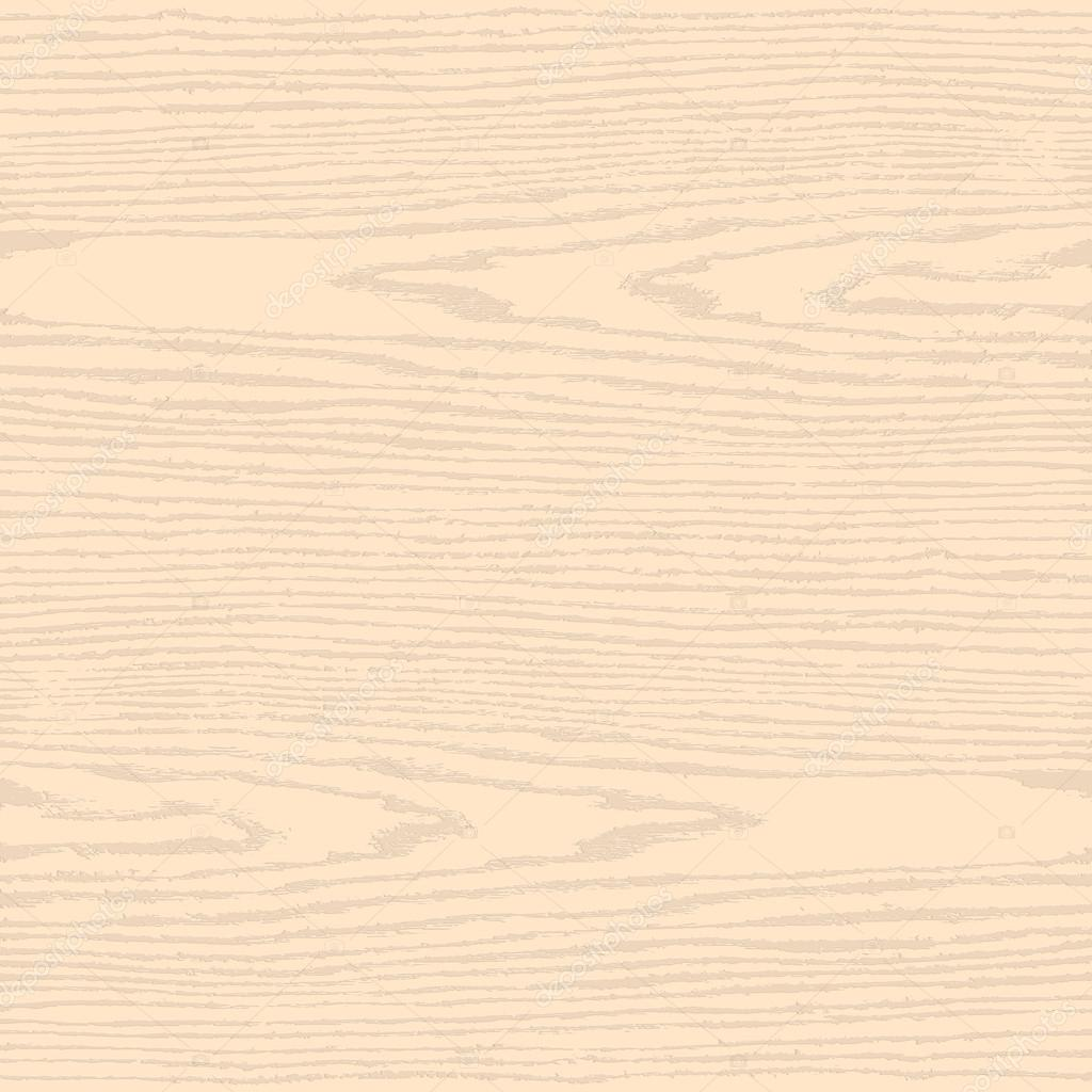 Light turquoise wood texture background.