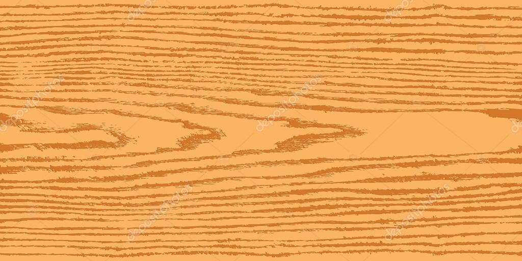 color wood textures orange color wood texture background stock vector ifeelgood