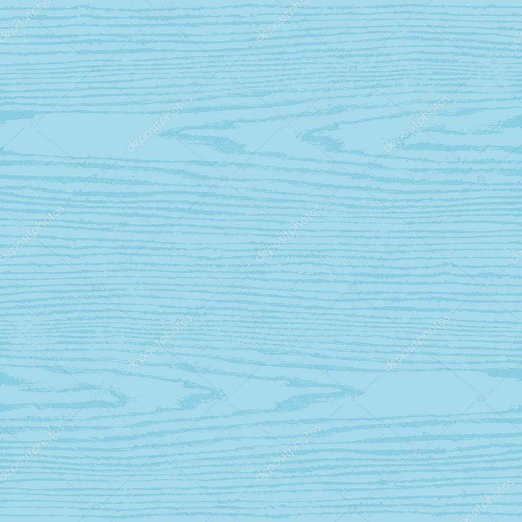 light turquoise wood texture background u2014 stock vector blue44 blue