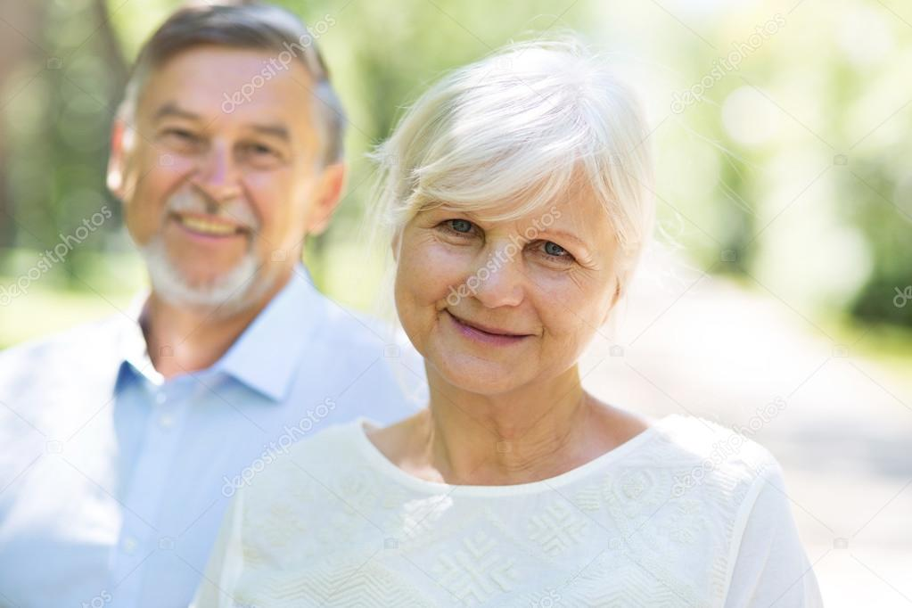 Where To Meet Brazilian Senior Citizens In Phoenix