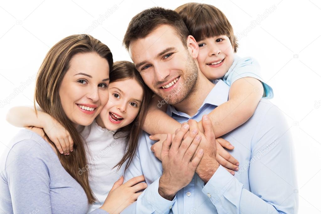 photoshop family customer commun - HD1500×906