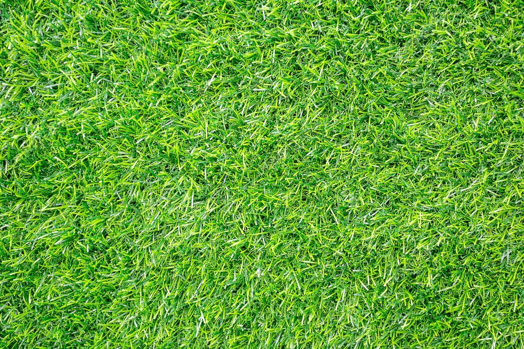 Sfondo Verde Erba Foto Stock Kunchainub 111047060