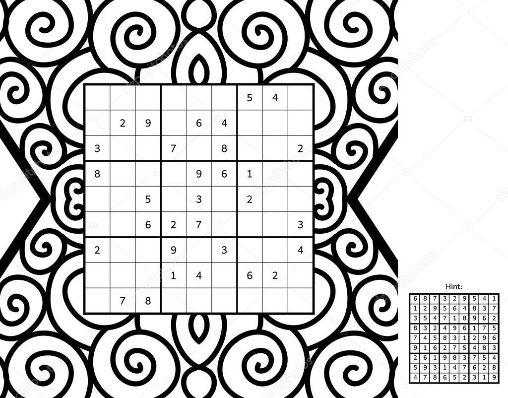 depositphotos_111791800-stockillustratie-nummer-plaats-wiskundige-puzzels.jpg