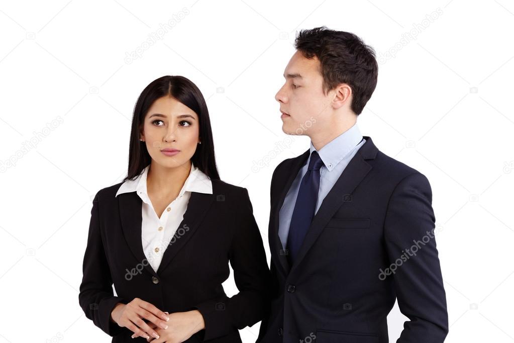 Se busca esposa