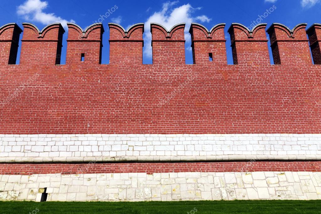 Новый год, открытка на кремлевской стене называются мерлонами
