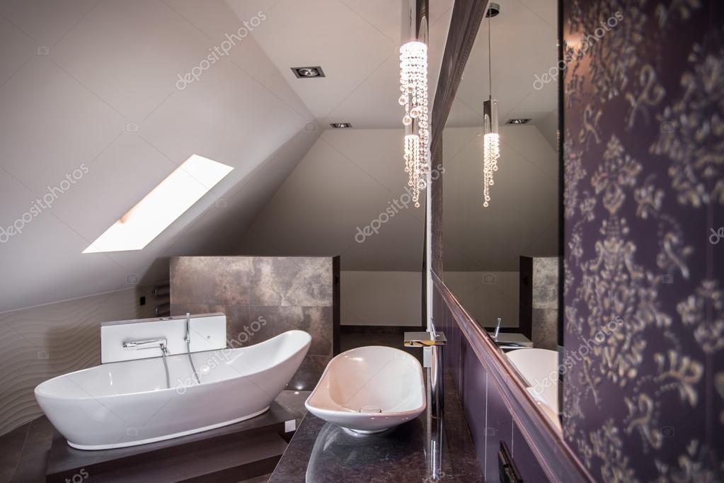 Vasca Da Bagno Centro Stanza : Vasca da bagno centro stanza rettangolare shape by lasa idea