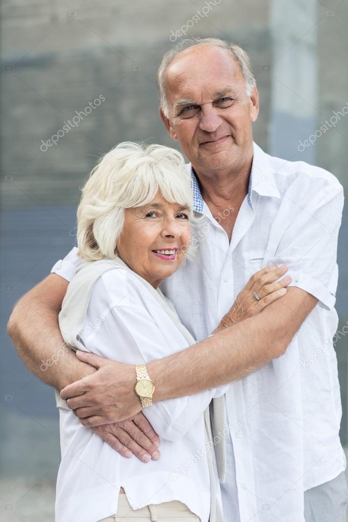 anziani dating UK datazione di una donna coreana in America