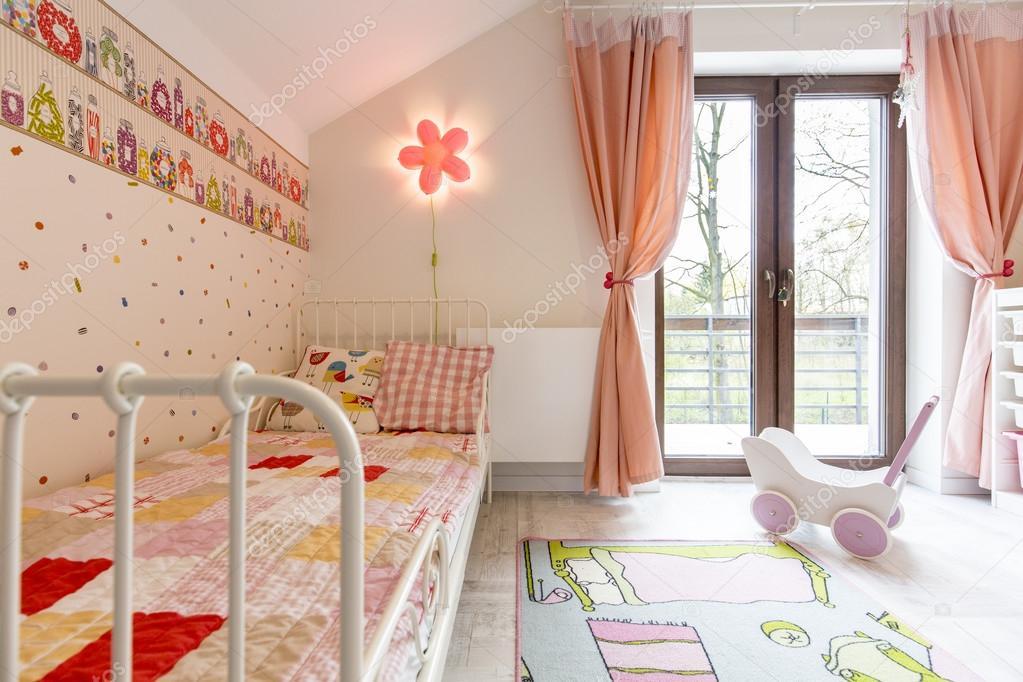Camera bambina mobili e idee d arredo maisons du monde casa