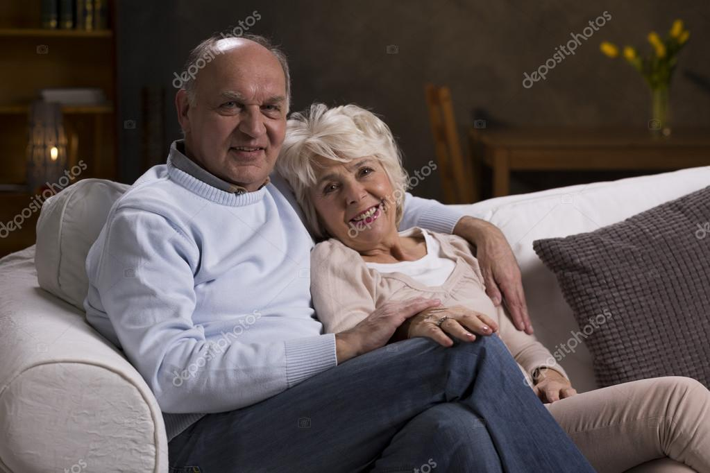 Psykologi av dating efter skilsmässa photo 5