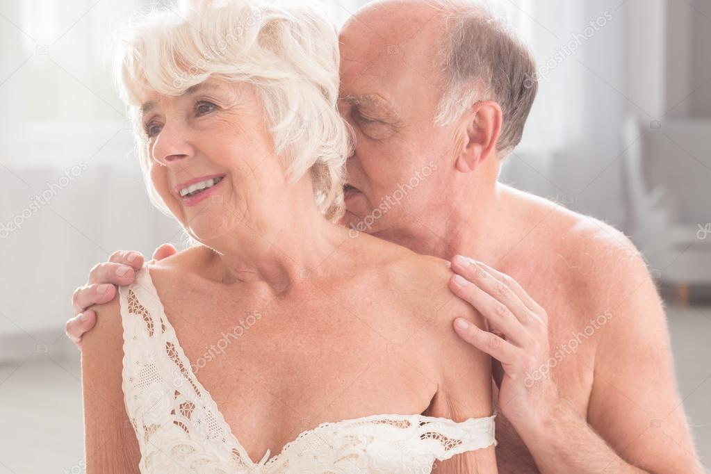 Seniors Dating Online Site In Canada