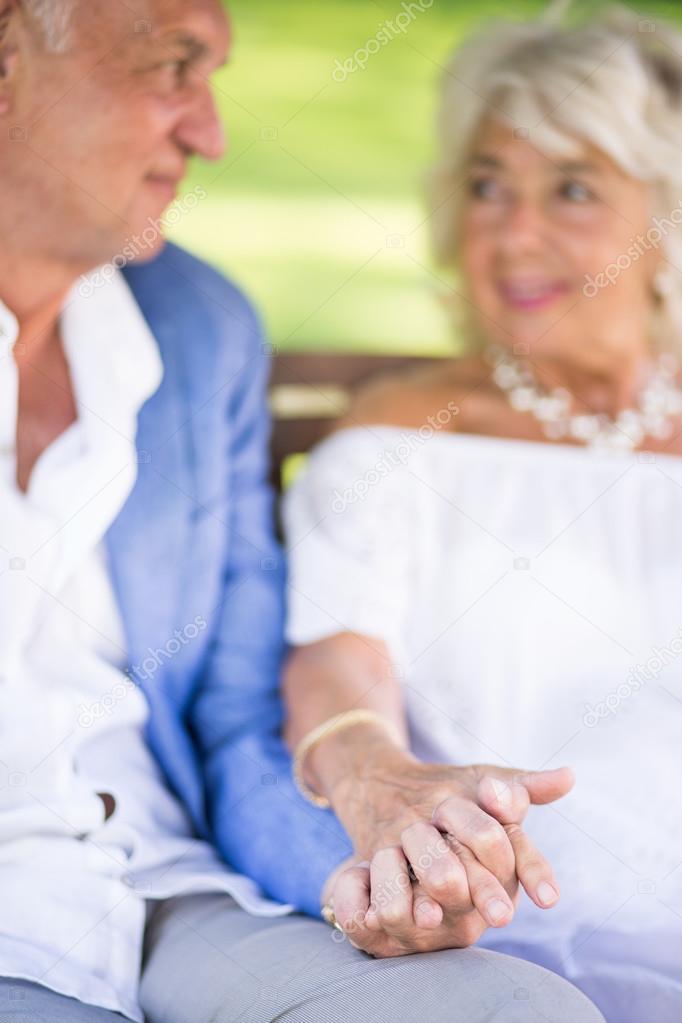 Senior Dating Online Website No Money Needed