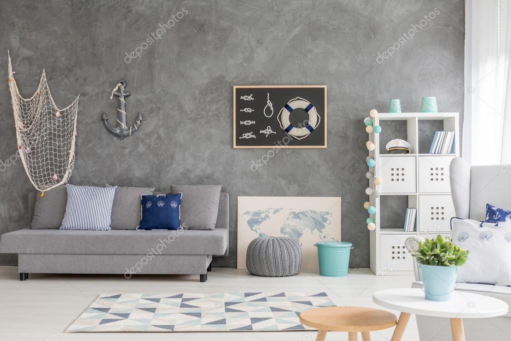 Kamer van jonge zeilen nieuwkomer — Stockfoto © photographee.eu ...