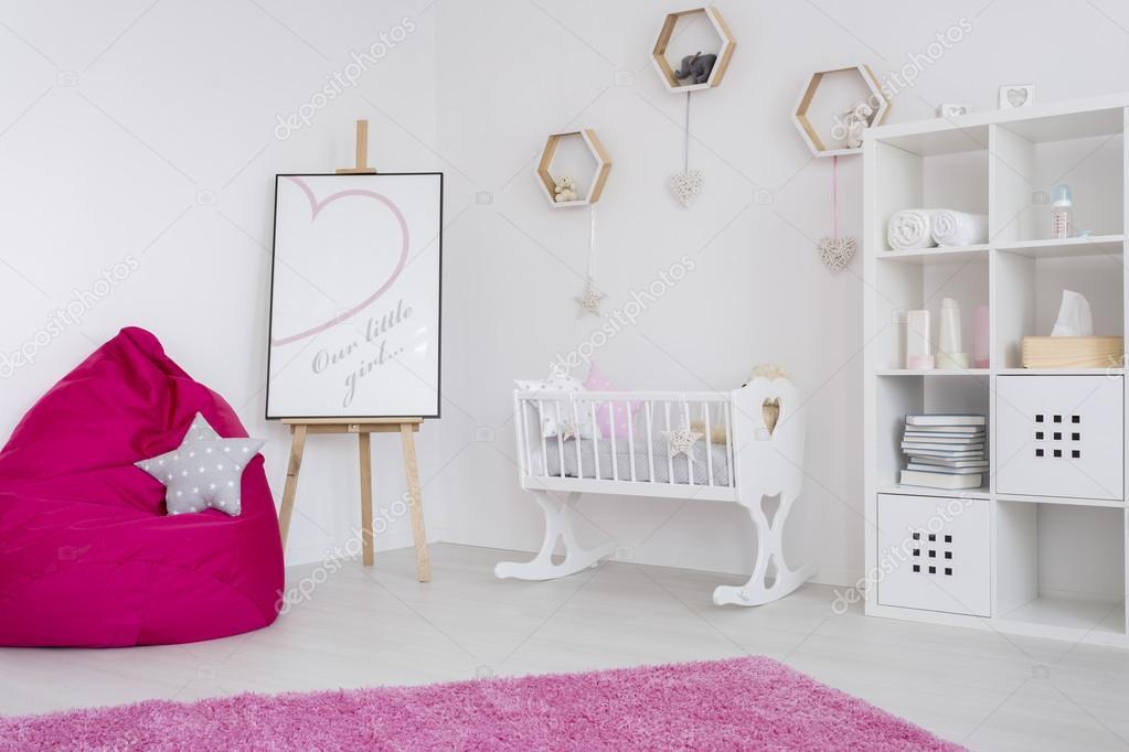 Kamer in roze tinten u stockfoto photographee eu