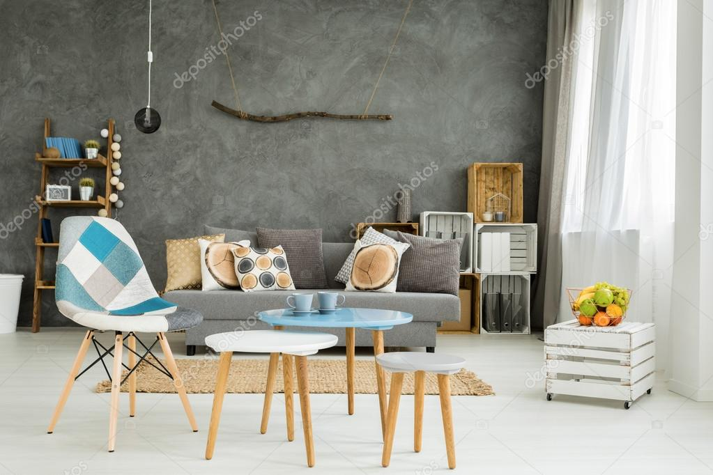 https://st2.depositphotos.com/2249091/12212/i/950/depositphotos_122125036-stockafbeelding-interieur-vol-moderne-meubels.jpg