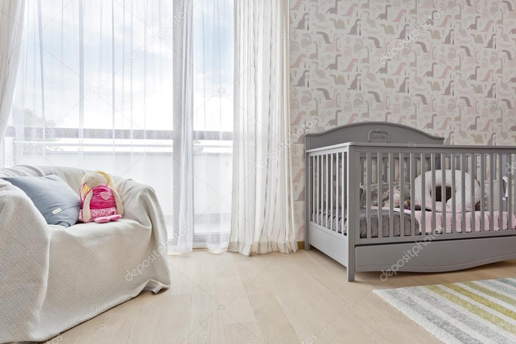 Baby baby kamer u stockfoto photographee eu