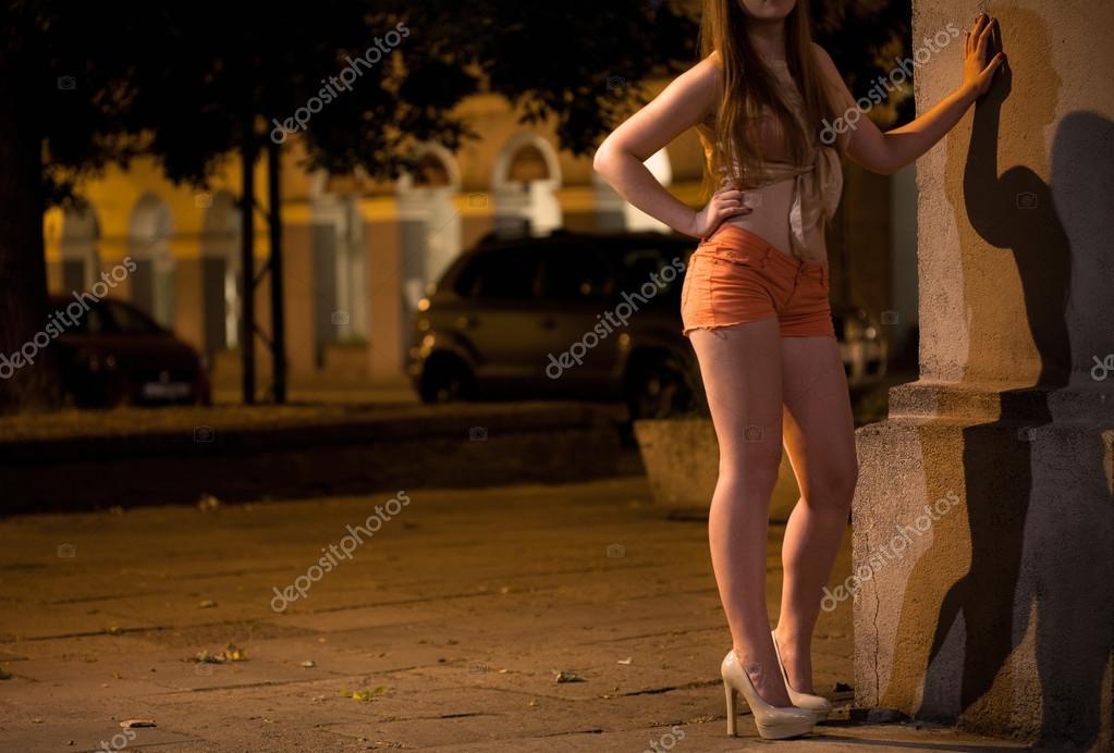 prostituta viva street escort