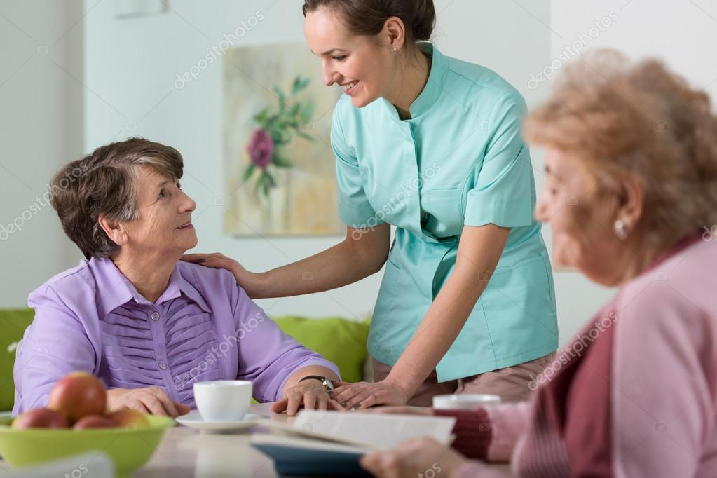 assisted living costs - 800×567