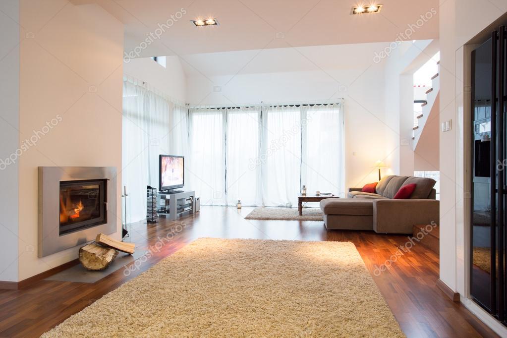 https://st2.depositphotos.com/2249091/6599/i/950/depositphotos_65996185-stock-photo-white-light-living-room-with.jpg