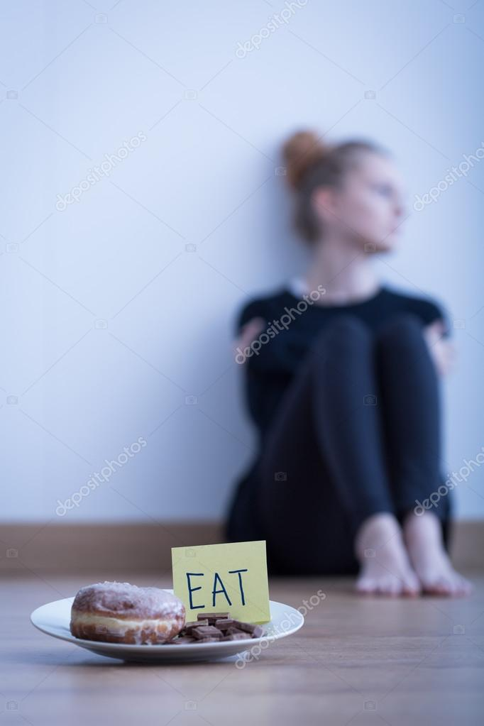 how proanorexia websites exacerbate the eating disorder - HD1600×2400