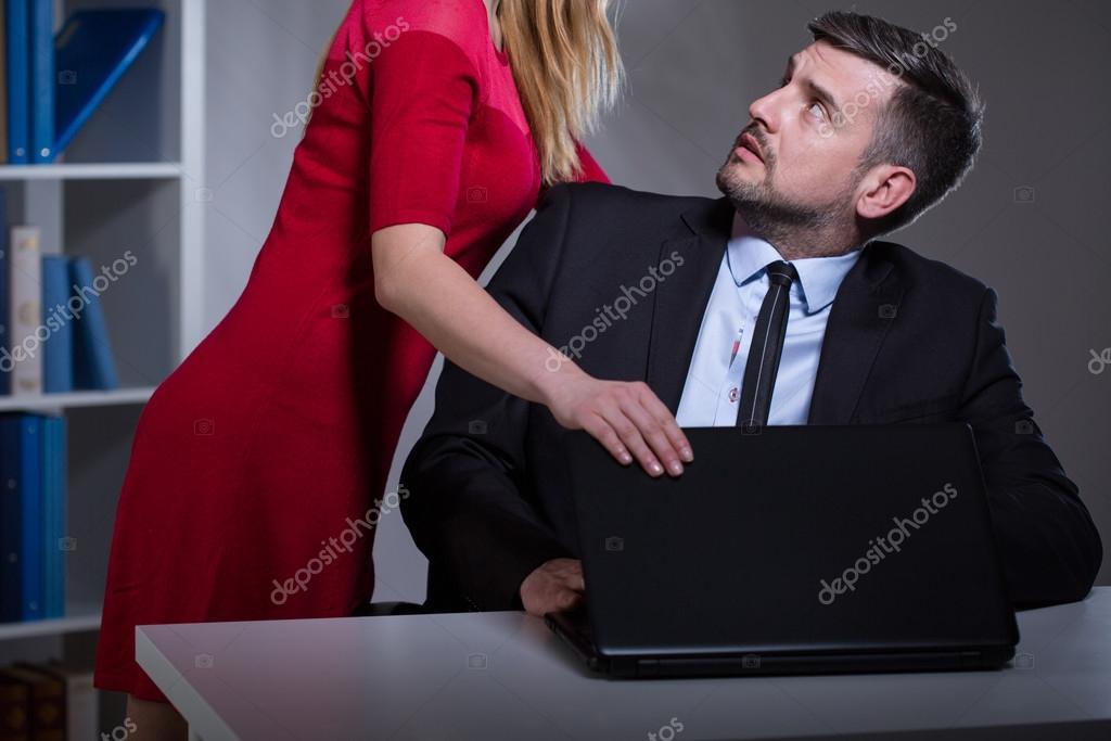 Hostigamiento acoso sexual harassment