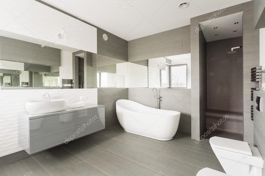 exkluzív mosdó Fehér exkluzív mosdó — Stock Fotó © photographee.eu #80577410 exkluzív mosdó