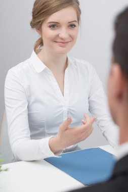 Psychometric testing in recruitment