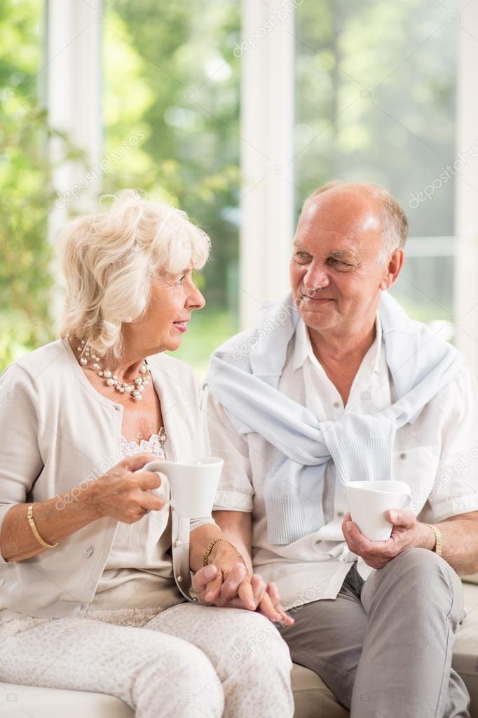 Most Active Seniors Online Dating Services Free