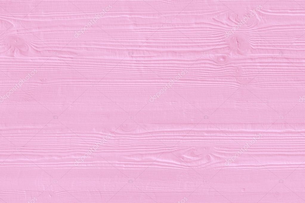 Fondos De Pantalla Rosas Tablones De Madera Rosa Color