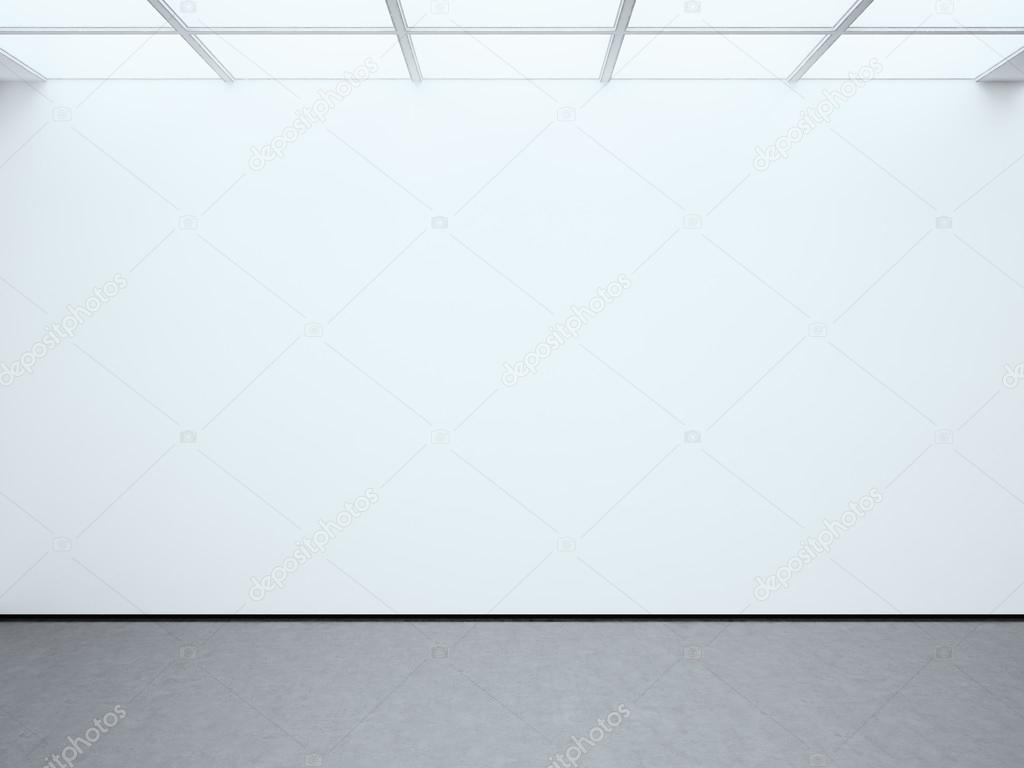 Empty white space pictures to pin on pinterest pinsdaddy for Four blank walls