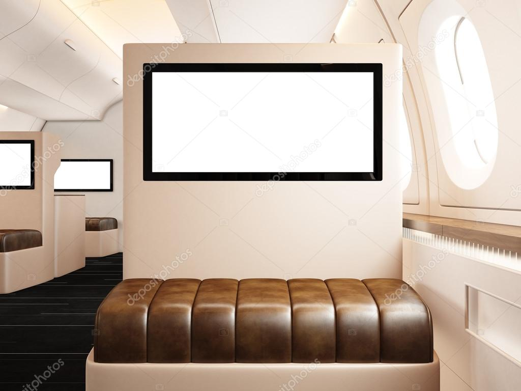 Aereo Privato Lusso : Jet privato learjet xr