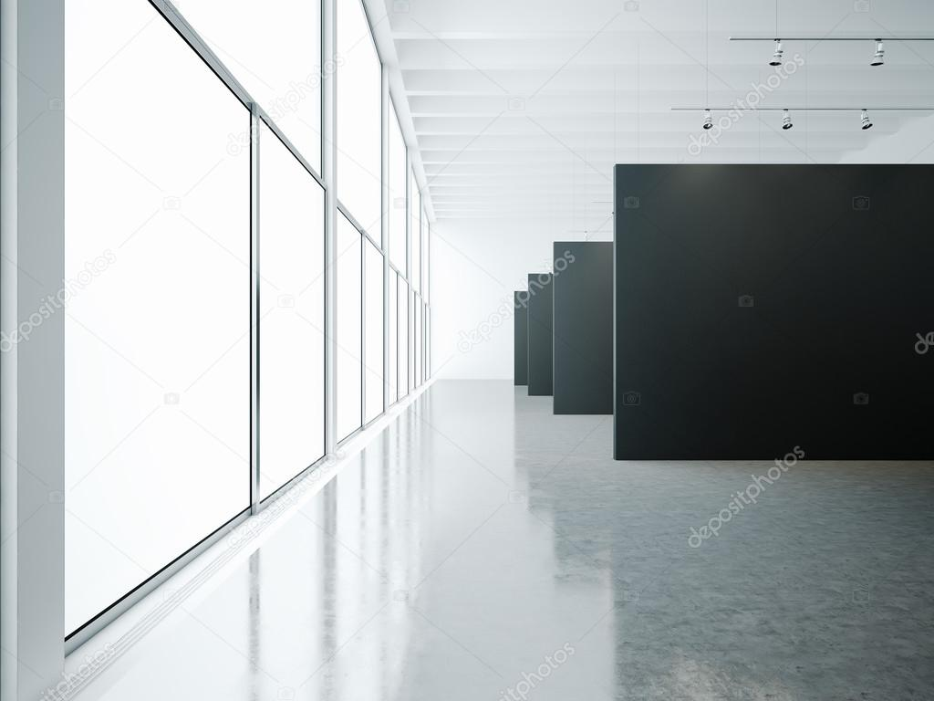 https://st2.depositphotos.com/2251265/8613/i/950/depositphotos_86130642-stock-photo-empty-museum-interior-with-black.jpg